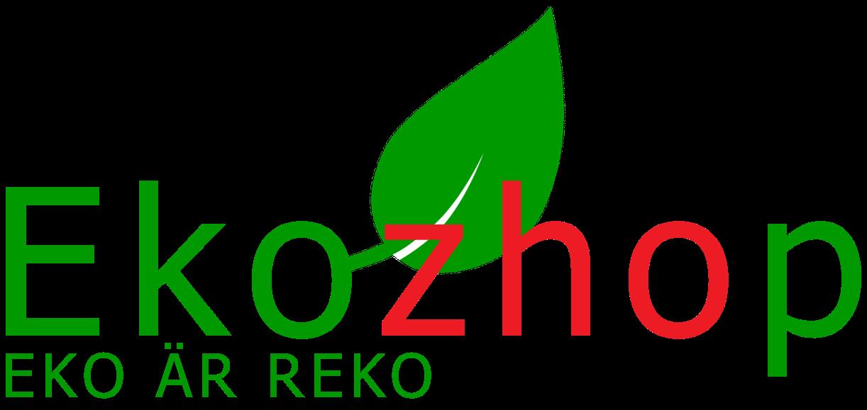 Ekozhop
